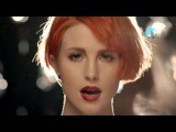 Zedd Feat. Hayley Williams - Stay The Night (Fabinho DVJ &amp Nicky Romero Remix)