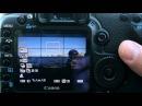 Замер экспозиции в ручном режиме Видео урок фотографии 3