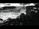 Немецкие пушки Рак гибель расчета видео