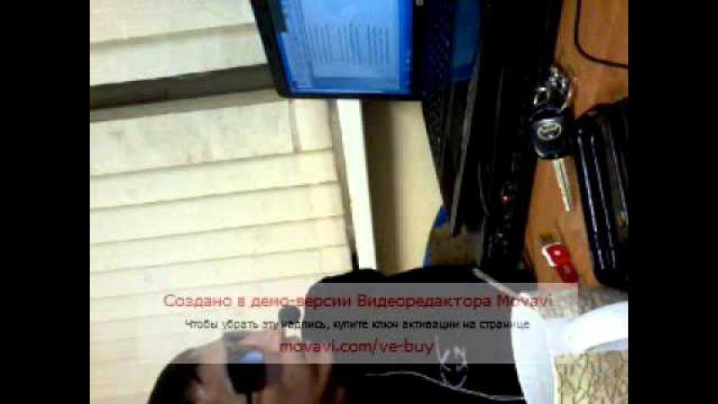 Азбантаев Мейрбек -Сүйгендіктен қызғанам