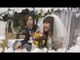 Jang Geun Suk to Moon Geun Young ~ I Will Beside You Always and Forever (This I Swear)