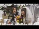 Jang Geun Suk to Moon Geun Young ~ I Will Beside You Always and Forever (This I Swear)