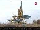 Украина открыла границу с ЛНР. Впервые за пол года блокада снята 27.10.15 Новости Украины сегодня