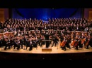 Louis Hector Berlioz: Requiem (Lyon, 2012)