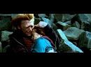 Гарри Поттер и Дары смерти Часть 2 2011 трейлер