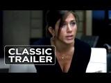Цена измены Трейлер / Derailed Trailer (2005)