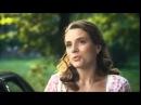мелодрама онлайн Братские узы (2014) 3-часовая мелодрама фильм кино сериал