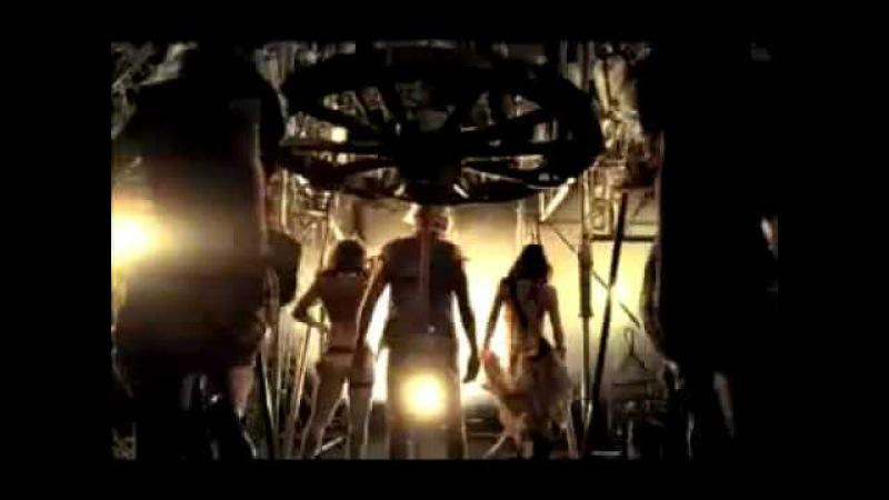 БиС - Кораблики [Клип] \ BiS - Korabliki (Official video)