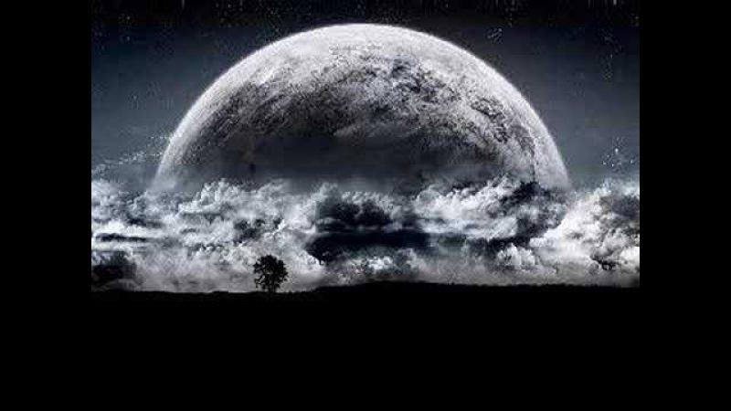 Binary Finary - 2000 (Jam X De Leon's DuMonde Remix) - Trance Energy