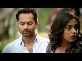 Super Ad of Titan Watch Fahad and Nithya Menon