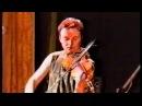 Ночные Снайперы - Могучая кучка (2000)