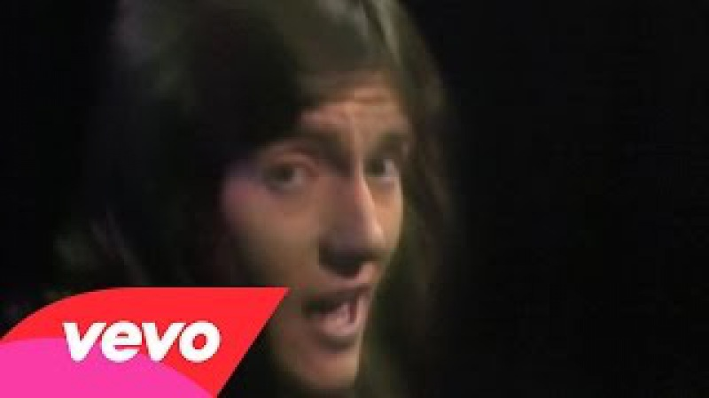 Smokie - I'll Meet You at Midnight (Official Video)