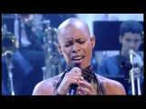 Skunk Anansie - You'll Follow Me Down