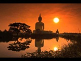 Chill House Erotic Buddha Lounge By the Beach - Zen, Relax &amp Meditation Mix