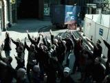 CWT - Бойцовский клуб х/ф Green Street Hooligans
