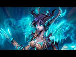 Ещё 5 интересных фактов о World of Warcraft