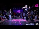 RESPECT MY TALENT-2015 HIP-HOP BEGINNERS 1/16 DIMA KIM WIN VS IVLEV GRISHA VS VIKA KOSMOS