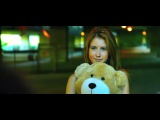 Leon Bolier - Us (Official Video)