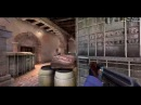 CSGO 4frags by z0uLess on de_inferno @ CSGO MM