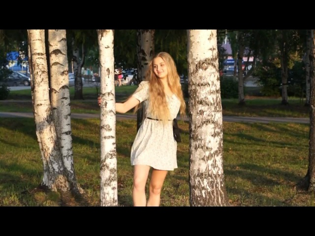 BriZ Без тебя Without you Official Video 2014 HD