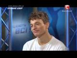 Даниель Сибилли - Соло - Танцуют Все 7 - Финал - Третий Прямой Эфир (19.12.2014)