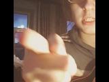 Hellogoodbye - Oh, Is It Love
