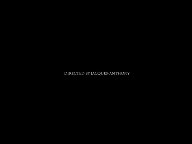 Жак-Энтони - Созвездие монстра / prod. by Nate Maelz