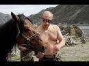 Малоизвестные фотографии Владимира Путина!!!
