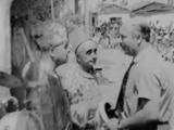 İsmail Dümbüllü, Vahi Öz, Sadri Alışık | Soytarı