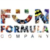 FUN-FORMULA/ФАН-ФОРМУЛА официальная группа