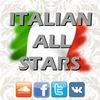Italian All-Stars