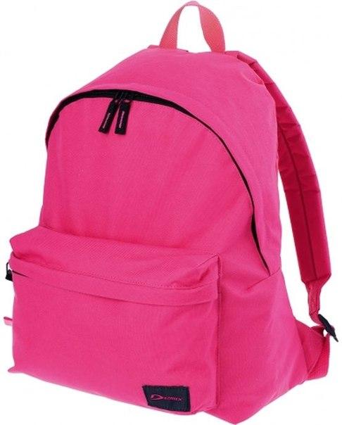 Спортландия рюкзак заказать рюкзаки для школы дешево