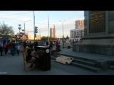Пианист Виталий Сумароков Краснодар Музыка для души по клавишам 4