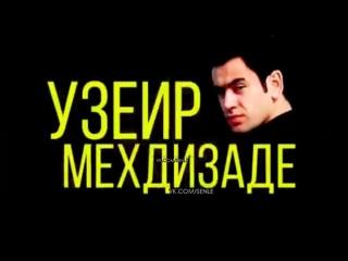 Узеир Мехдизаде,Uzeyir Mehdizade Дагестан,Дербент концерт 2015. АЗЕРБАЙДЖАН , AZERBAIJAN , AZERBAYCAN , БАКУ, BAKU , BAKI , 2015