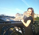 Анна Закарян фото #31