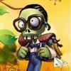 Зомби Ферма| Обменка на zombio.ru