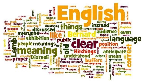 бесплатные уроки английского: