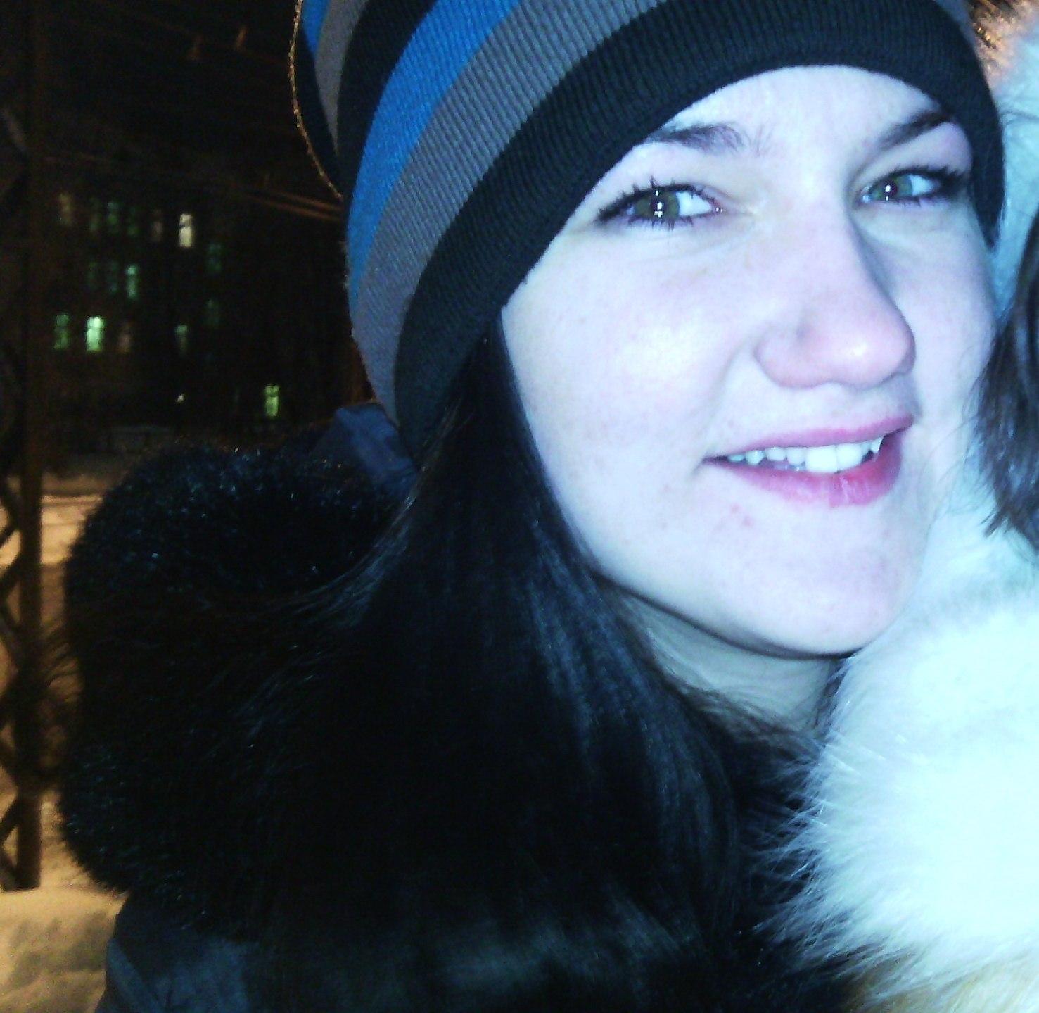 Olenka, 24, Medvezhyegorsk
