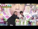 Ame ta-lk! (2014.12.30) - 5HSP Pt.1: Degawa and Kano