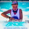 ANDE (Official page)