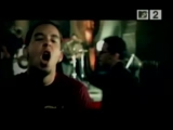 Linkin Park f. X-ecutioners f. Wayne from Static X - It's going down