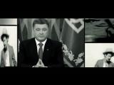 Татьяна Монтян — Скот мэн