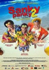 Sanky Pany 2 (2013) - Latino