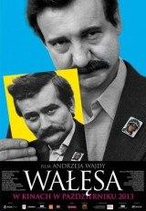 Walesa, la esperanza de un pueblo (2013) - Latino