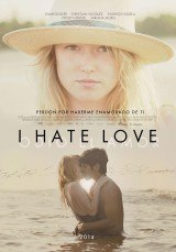 I Hate Love (Odio el amor) (2012) - Latino