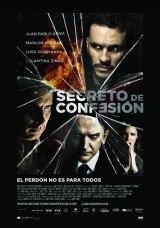 Secreto de confesi�n (2013) - Latino
