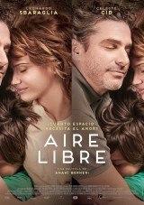 Aire libre (2014) - Latino
