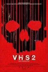 V/H/S/2 (2013) - Latino