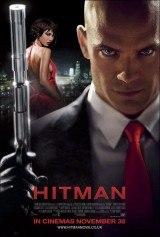 Hitman (2007) - Latino