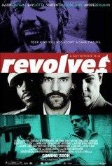 Revolver (2005) - Castellano